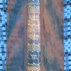 P. VIRGILII MARONIS (VERGILIUS) - OPERA. ANEIDOS (Londini - 1796, in LB. LATINA) - Carte de lux