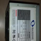 Sursa Raidmax RX-500AZ