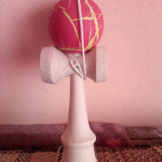 Mini Kendama Crack