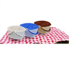 Cos picnic ST - Vesela camping