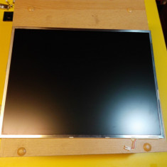 Display Laptop LCD Samsung LTN141P4-L01 zgariat