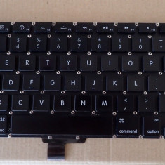 Taste Tastatura Laptop Apple Macbook Pro 13 2009 - 2012 pre-retina impecabila