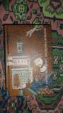 Vecerniile siciliene editie cartonata/an 2011/414pag- Steven Runciman