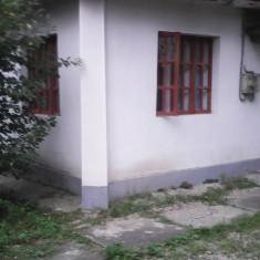Vand casa de vacanta - Casa de vanzare, 77 mp, Numar camere: 3, Suprafata teren: 862