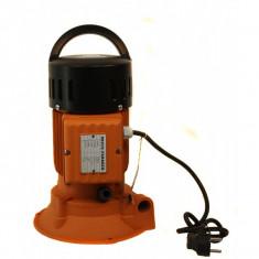Pompa apa suprafata VCP-750
