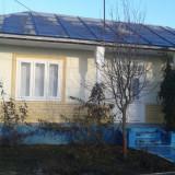 Vand casa batraneasca - Casa de vanzare, 1500 mp, Numar camere: 5, Suprafata teren: 1500