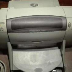 Imprimanta Hewlett Packard Deskjet - Imprimanta inkjet HP