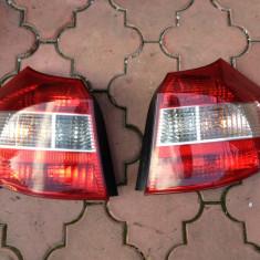 Stopuri triple stanga/dreapta originale BMW E87, 1 (E81, E87) - [2004 - 2013]