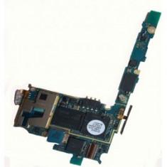 Placa de baza Samsung S2 i9105