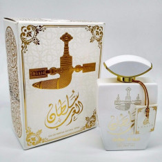 SULTAN AL ARAB PARFUM ARABESC UNISEX, 100 ml