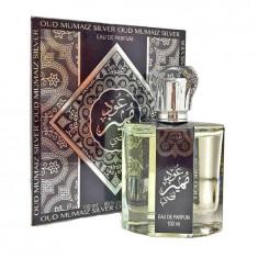 OUD MUMAIAZ, PARFUM ARABESC unisex, 100 ml - Parfum unisex, Apa de parfum