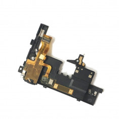 Flex audio buzzer Sony Xperia ZL C6502