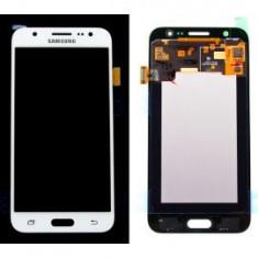 Display Samsung J5 J500F alb