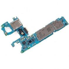 Placa de baza Samsung S5 G900F defecta