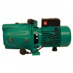 Pompa apa de suprafata PRO JET100L