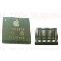4S IC 338S0973 Power IC Apple