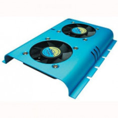 Cooler HDD Spire HD05010S1M4 - Cooler PC