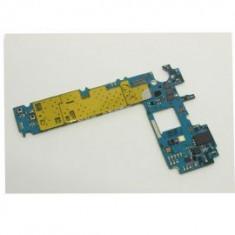 Placa de baza Demo Samsung S6 Edge Plus