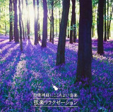 OST - Jiritsu Shinkei Ni.. ( 1 CD )