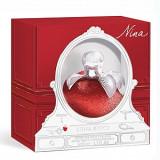 Nina Ricci Nina Princesse D'Un Jour EDT 80 ml pentru femei - Parfum femei Nina Ricci