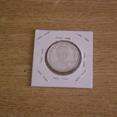CRJ3 - JETON - COLECTIA JUCATORI FOTBAL - ANGLIA - SVEN GORAN ERIKSON - Jetoane numismatica, An: 2004