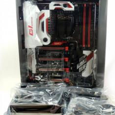 Kit Combo Gaming Gigabyte G1 Gaming Z170 + I7 6700k + 980Ti