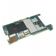 Placa de baza Sony Xperia SP C5303
