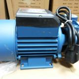 Pompa de apa un tzol - Pompa gradina