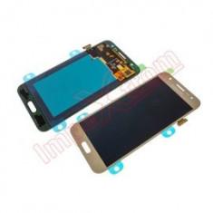 Display Samsung J5 J500F gold