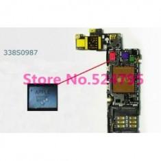 4S IC 338S0987 audio Apple
