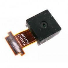 Flex camera spate HTC Desire 510 swap