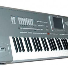 Korg pa1xpro - Orga