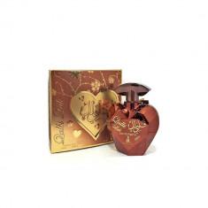 QALBI LAK, parfum arabesc unisex, 100 ml - Parfum unisex, Apa de parfum