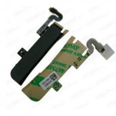 Flex GPS iPad 1 antena Apple