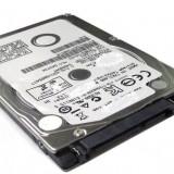 320GB Hard Disk Laptop SATA II , HDD SATA 2 , 2.5 , 5400rpm Testat , Functional