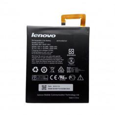 Acumulator baterie Lenovo Ideatab A8-50 A5500