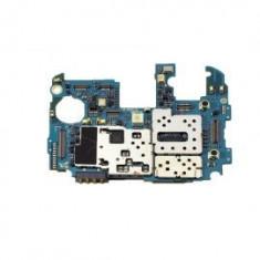 Placa de baza Samsung S4 i9505