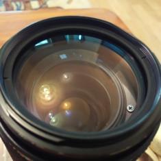 Canon FD 3.5 50-135 mm - Obiectiv DSLR