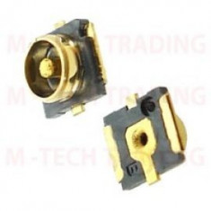 Conector WiFi FPC iPhone 3G Apple