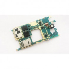 Placa de baza Samsung S4 Mini i9195i