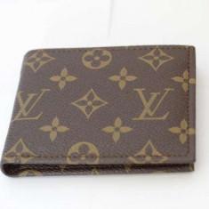 Portofel Barbati Louis Vuitton Louis Vouitton -nu Armani, Gucci, Prada