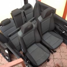 Interior scaune bancheta BMW E87 - Scaune auto, 1 (E81, E87) - [2004 - 2013]
