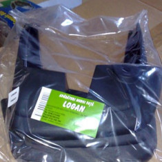 Aparatori noroi Spate Logan 1  AL-TCT-2486