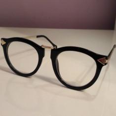 Ochelari vedere dama, autentici vintage similari DIOR LADY-CAT'S EYE - Rama ochelari Dior
