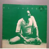 AL JARREAU - WE GOT BY (1975/WARNER REC/RFG) - Vinil/Analog/JAZZ/IMPECABIL(NM)