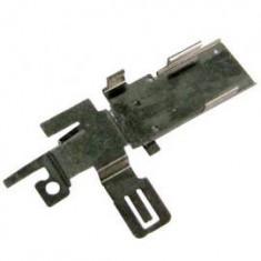 Suport metal senzor proximitate iPhone 3G Apple