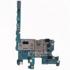 Placa de baza Samsung Note 2 N7105