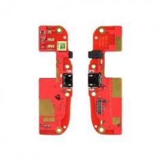 Flex mufa incarcare HTC Desire 500