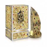 BURJ AL ARAB OIL PARFUM ARABESC unisex, 12 ml, 10 ml