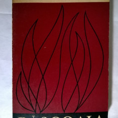 Liviu Rebreanu – Rascoala - Roman